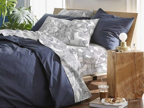 Brooklinen is running a surprise sheets sale right now - save 15% sitewide through November 11