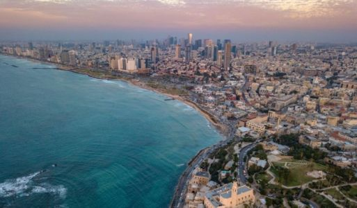 The 11 Best Things to See and Do in Israel