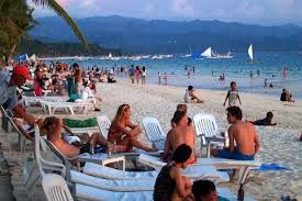 Barbados Tourism Growth Continues, UP 3% in First Six Months of 2018