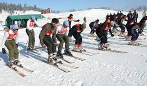 Kashmir tourism director assures all help to promote sector aggressively