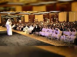 Dubai Tourism holds the first biannual city briefing event for stakeholders and partners
