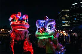 Perth to host new week-long festival celebrating Chinese culture