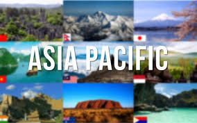 Asia Pacific destinations collectively receive nearly 700 million international visitors un 2018