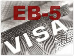 EB5 Immigration Investment Program sees a steady growth from India market