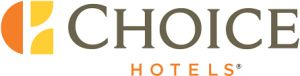 Choice Hotels opens its 250th hotel in Portland