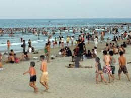Vietnam and Cambodia join hands to boost tourism