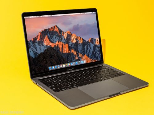 How to switch users on a Mac computer in 3 different ways