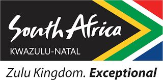 Sonto Mayise appointed as acting chief convention bureau head of KZN tourism