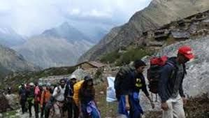 Uttarakhand signs tourism related MoUs worth Rs 3600 crore