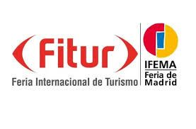 FITUR 2020 celebrates its 40th anniversary