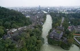 Guangxi Zhuang Autonomous Region in south China is eager to lure tourists from Mexico