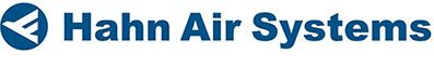 Pobeda distributes globally under Hahn Air Systems' H1 code