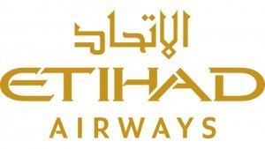 In-flight guest medical services launched for Etihad Airways passengers