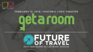 Future of Travel Tech Summit Pre-Early Bird Pricing Extended for 24 Hours!