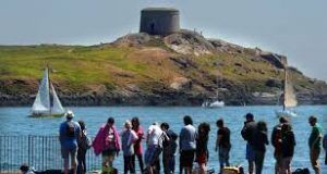 Fáilte Ireland aims to attract more tourists from Northern Ireland