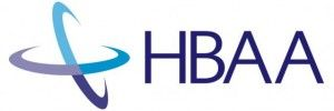 HBAA welcomes Jenner Carter as new Marketing Chair