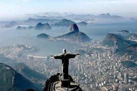 Brazil's tourism minister aims for building ideal tourism scenario for his country
