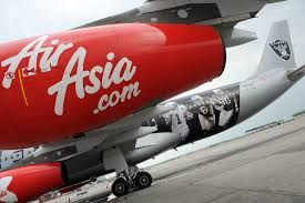 Western Australia collaborates with AirAsia for an expanded marketing push