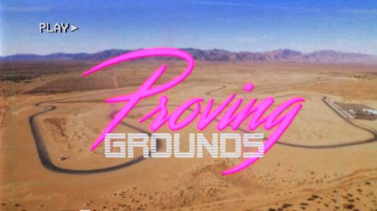 NBC Sports' Proving Grounds Is Fun but Has a Problem With Conformity