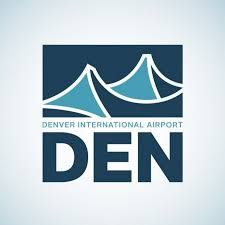 "Denver International Airport Receives Prestigious ""Deal of the Year"" Award for August Bond Issuance"