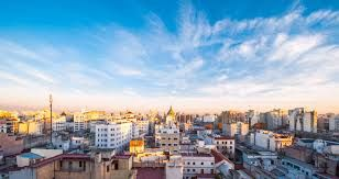 Buenos Aires to open for national and foreign tourists next month
