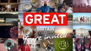 In Sanya, VisitBritain organizes 10th annual Destination Britain China!