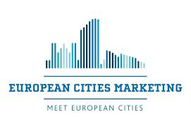 City Sentiment Index Report maps e-reputation trends for meetings and events in Europe