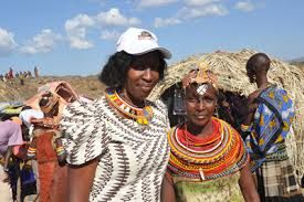 Kenya is diversifying its unique tourism products and tapping on cultural tourism