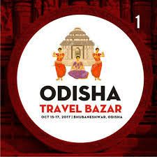 Odisha Travel Bazaar to expand tourism market significantly
