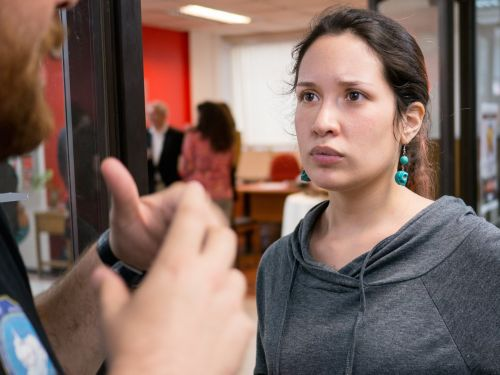 14 things people think are fine to say at work - but are actually racist, sexist, or offensive