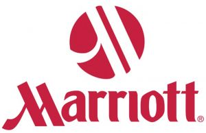Marriott International Ranks 2 on 2019 DiversityInc Top 50 Companies for Diversity List