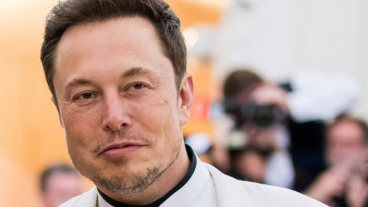 Increasingly Agitated Elon Musk Labels Diver Who Mocked His 'Submarine' a 'Pedo Guy'