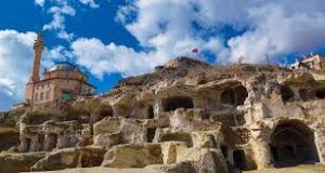 Visitors can soon access world's largest underground city in Turkey's Cappadocia