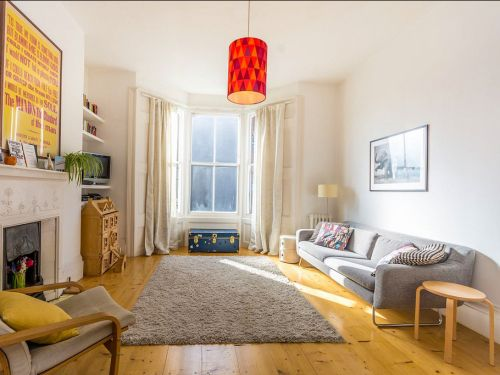 What a 2 bedroom apartment will cost you in 48 cities around the world