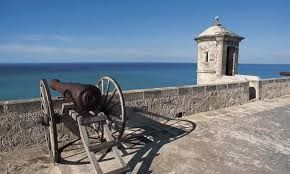 Campeche is all set to make a foray into luxury tourism industry