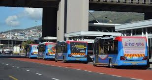 New and improved bus network benefits Kyneton commuters