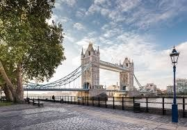 To promote domestic tourism, London Mayor launches a campaign!