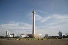During Jakarta's anniversary, 150,000 tourists explored museums and landmarks!