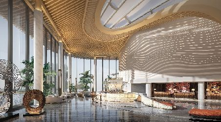 Radisson Hotel Group Rises Above Challenges To Add 84 New Hotels Across Asia Pacific in 2020