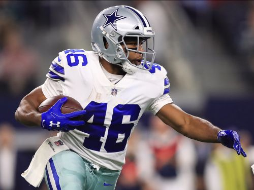 The best value plays in your DraftKings lineup for Week 14 of the NFL season