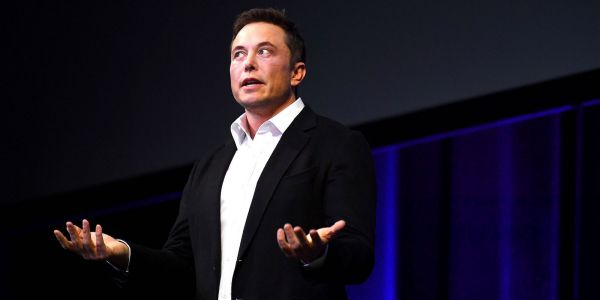 Elon Musk's latest tunnel plan makes even less sense