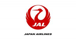 JAL Cargo Fuel Surcharge From The Month of December 2018
