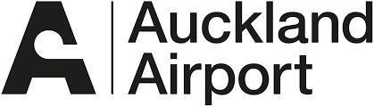 Auckland Airport announces Board nominations