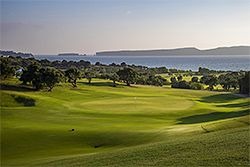 Costa Navarino Partners With Azalea