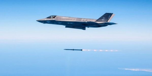 These are the deadly US weapons Taiwan really wants to counter China