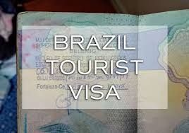 Entries for Brazil National Tourism Award extended