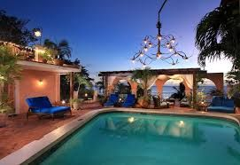 Little Arches Boutique Hotel Barbados wins Gold