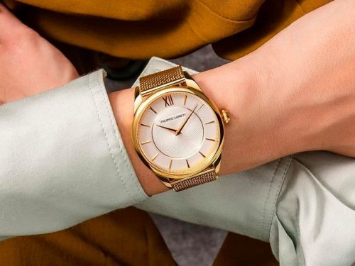 15 of the most funded fashion products on Kickstarter - and where to buy them