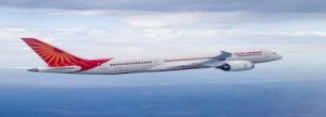 India Tourism to shift to Air India's overseas offices