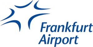 Summer Schedule 2019: Frankfurt Airport Puts Spring in Its Step